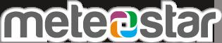 logo (1) (315x62, 9Kb)