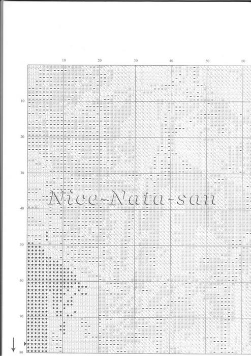 Превью Схема 1 (494x700,