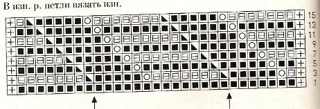 Shema-ris.-101 (462x158, 41Kb)
