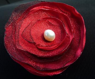 red flower4 (400x333, 47Kb)