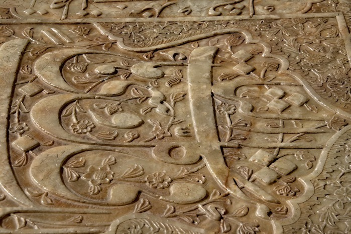 Наследник роскоши Персидской империи 27078