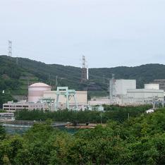 Гиганский разлом около АЭС Цуруга, Япония (234x234, 49Kb)