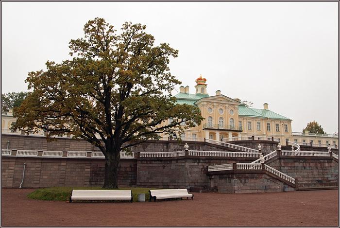 Oranienbaum Lomonosov or park1 (700x469, 161Kb)