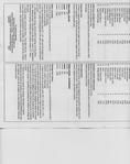 Превью 63 (553x700, 222Kb)