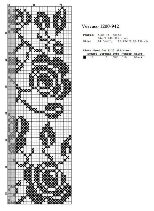 79 (511x699, 82Kb)