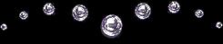 3676362_37dee83623cf (245x49, 8Kb)