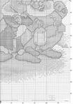 Превью 92 (492x700, 286Kb)