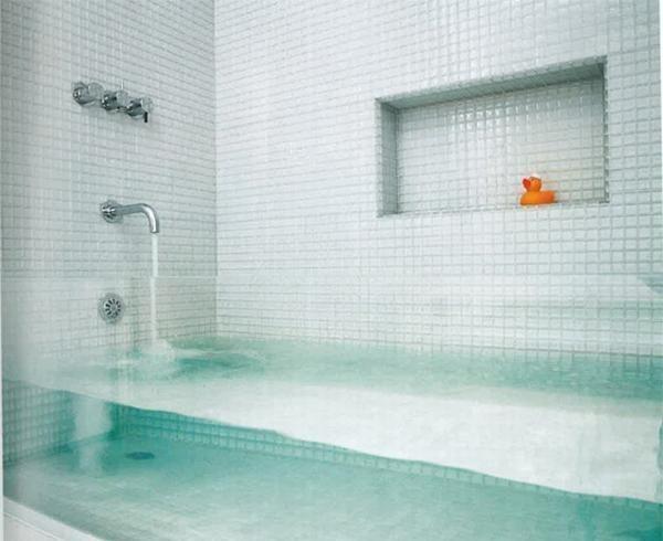 ванная (600x490, 40Kb)
