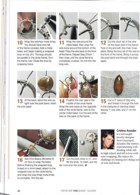 Step by Step Wire Jewelry Fall 2009_29 (492x685, 59Kb)