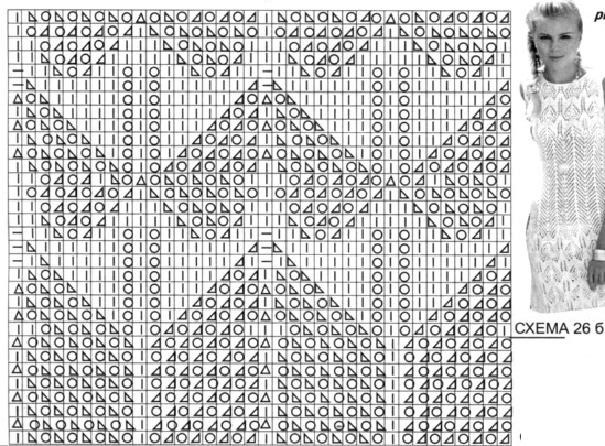 plat-sp2 (549x405, 149Kb)