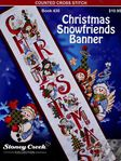 Превью Christmas Snowfriends Banner (526x700, 108Kb)