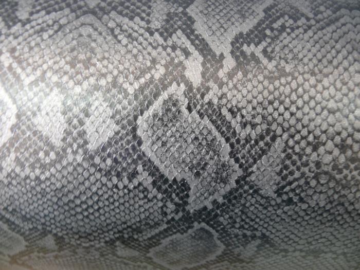 Reptile skin textures (12) (700x525, 472Kb)