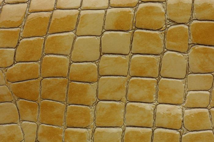 Reptile skin textures (33) (700x467, 95Kb)