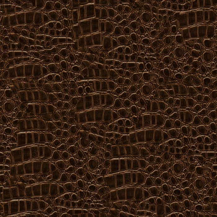 Reptile skin textures (37) (700x700, 871Kb)