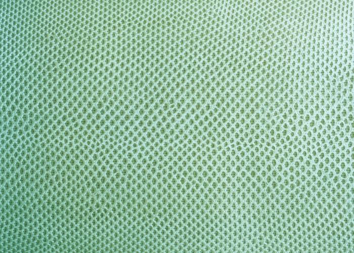 Reptile skin textures (48) (700x500, 537Kb)
