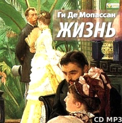 kMwQZFA7 (255x258, 46Kb)
