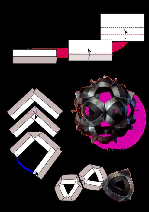 Diagrama-COFO-Falk-Brito (493x700, 229Kb)