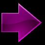 1827016_arrow_gloss_purple_right (93x94, 5Kb)