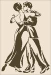 Превью Танец (477x700, 65Kb)