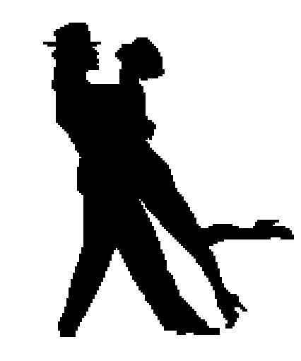 Превью танец (426x511,