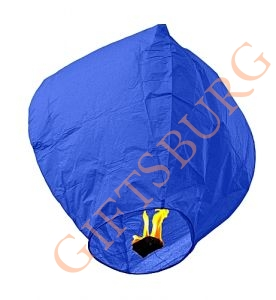 published_publicdata_GIFTSBURGB_attachments_SC_products_pictures_sky_lantern (276x300, 39Kb)