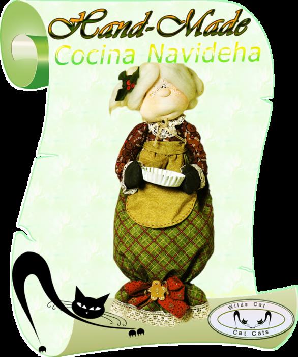 4865645_Cocina_Navideha01 (586x700, 470Kb)