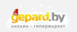 logo-ny (260x108, 14Kb)