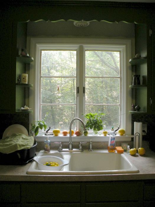 77907322_large_6067597642_de32e14502_Kitchen_Sink_L (525x700, 133Kb)