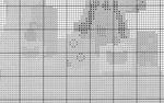 Превью 09 (700x439, 391Kb)