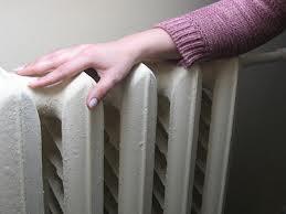 Что лучше: масляный радиатор или конвектор отопления?