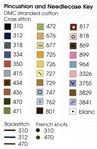 ������ NEEDLE_1 (454x700, 210Kb)