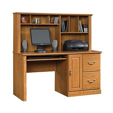 computer-desk_2058_1 (381x381, 24Kb)