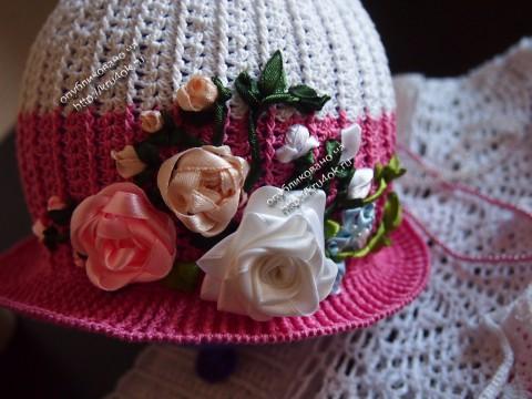 шляпка для девочки/1355264926_4 (480x360, 53Kb)