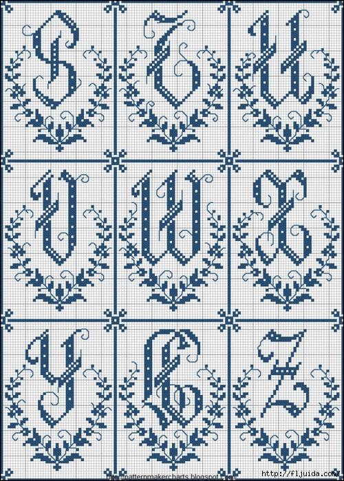 Sajou 324 4 (500x700, 441Kb)