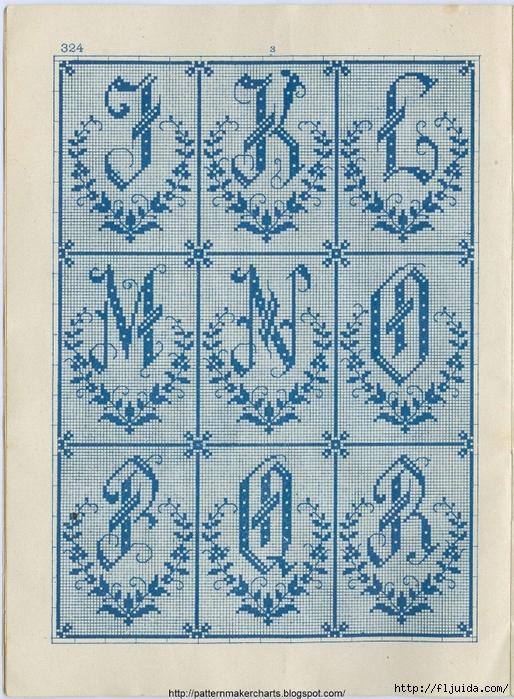 Sajou No 324 - 3 (514x700, 399Kb)