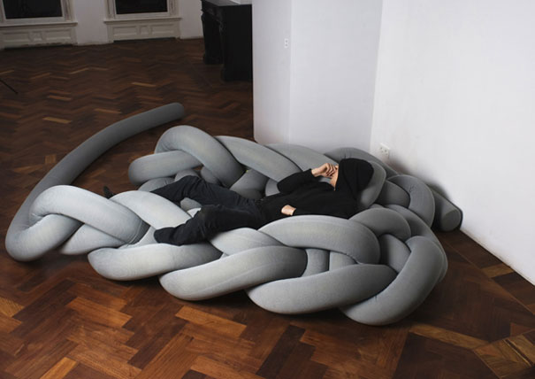 creative-sofa-phat-knit1 (605x428, 36Kb)