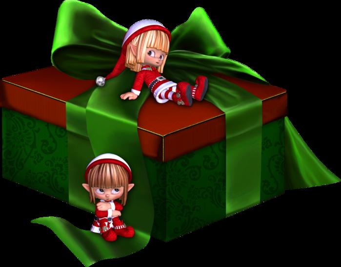 giftbox6 copy (700x548, 323Kb)