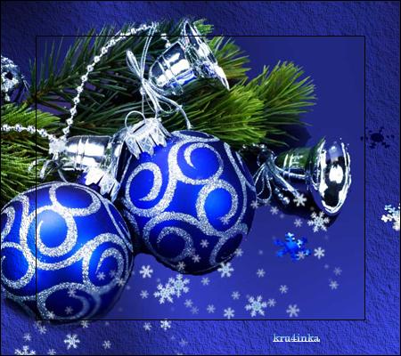 Синяя-новогодняя (450x400, 383Kb)