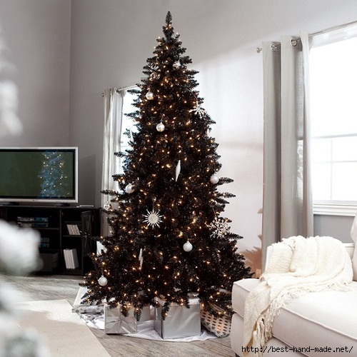 black-christmas-tree-decoration_large (500x500, 163Kb)