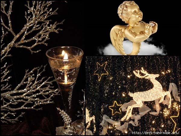 christmas-decorating-ideas-black-golden-colors-2 (600x450, 167Kb)