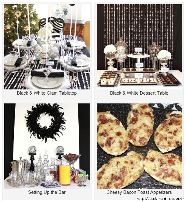 Glamorous-New-Years-Eve-dinner-party (610x664, 340Kb)