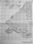 Превью 43 (522x700, 318Kb)