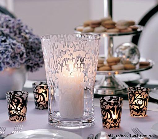 New_Years_eve_black-and-white-damask-tablescape-centerpiece (510x449, 113Kb)