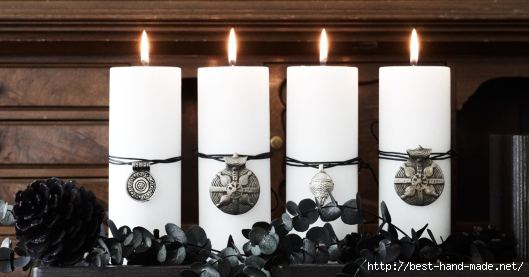 nordic-bliss-scandinavian-style-christmas-black-pine-cone (529x277, 69Kb)
