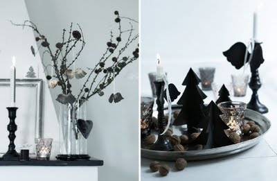 White_Black_Silver_Christmas_Holiday_Decoration_2 (400x261, 19Kb)