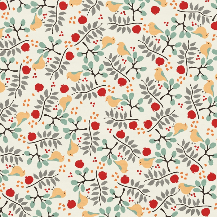 elle_designs_BIS bird berry paper (700x700, 466Kb)