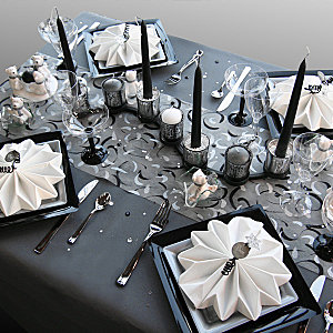 Decoration-table-gris-noir-blanc (300x300, 41Kb)