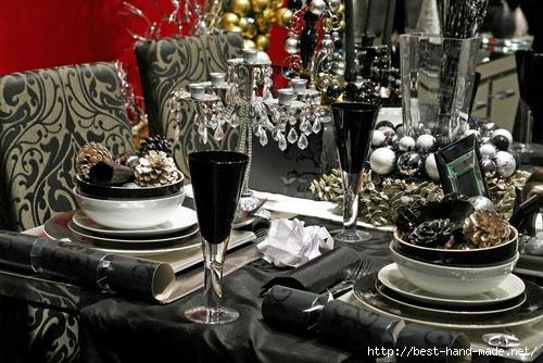 table-noire (500x334, 150Kb)