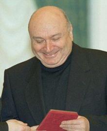 Жванецкий (220x270, 30Kb)