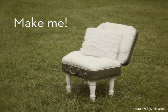 chair_large (567x378, 144Kb)
